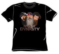 3-stooges_duck-dynasty_a.jpg