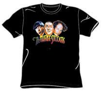 3-stooges_logo_tshirt_a.jpg
