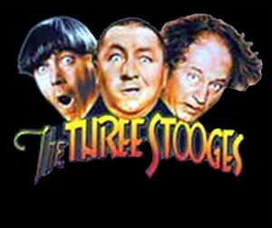 3-stooges_logo_tshirt_b.jpg