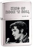 King-of-Rock-final-200-EP-404