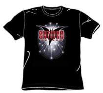 _batman_starburst-logo-tee.jpg