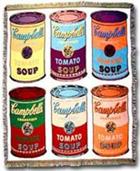 andy-warhol_soup-can_throw.jpg