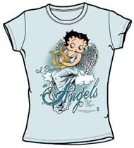 angel-tee-shirt-bb596j.jpg