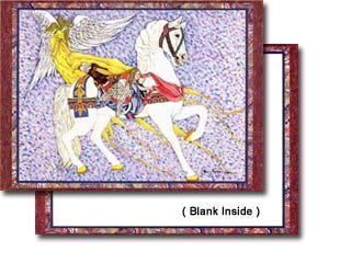 angel_horse_card_01a.jpg