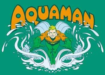 aquaman-dco101-b.jpg