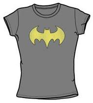 batgirl-tee-147-a.jpg