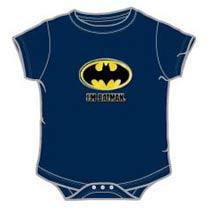 batman-1337-onesie.jpg