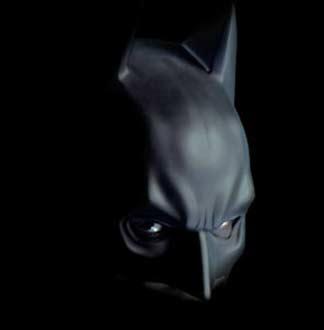 batman-begins-tshirt-movie-merchandise-lg