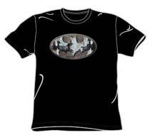 batman-rust-redo.jpg