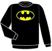 batman_sweatshirt_3.jpg