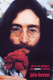 bearded-john-lennon-rose-poster-sm3