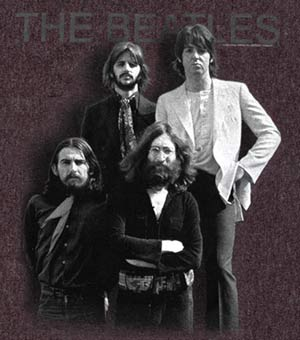 bearded_beatles_pic_02.jpg