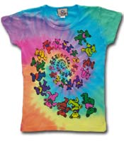 bears-tee_tiedye_ladies_aa.jpg
