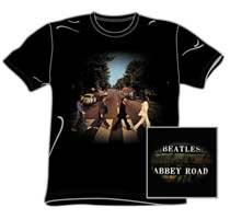 beatles-abbey-road-tshirt-bea178-a