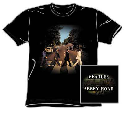 beatles-abbey-road-tshirt-bea178-b