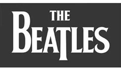 beatles-black-towel_a.jpg