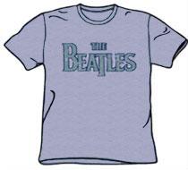 beatles-classic-logo-tshirt-blue-a