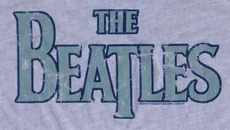 beatles-classic-logo-tshirt-blue-b