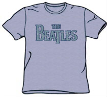 beatles-logo_lt-blue_aaa.jpg