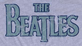 beatles-logo_lt-blue_bbb.jpg