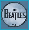 Buy Beatles Music Tshirts
