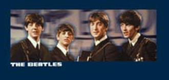 beatles-navy-blue-tshirt-fab-four