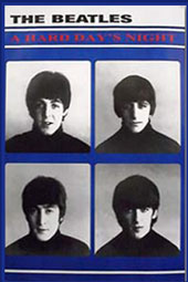 beatles-poster-hard-days-night-sm2