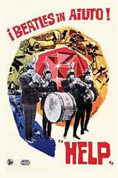 beatles-poster-italian-language-help-lg