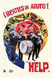 beatles-poster-italian-language-help-sm2