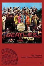 beatles-sgt-pepper-album-poster-red-sm2
