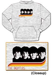 beatles-sweatshirt-ash-grey