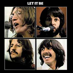 beatles-tshirt-let-it-be-collectible-bea171-b