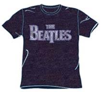 beatles_blue-denim_aaa.jpg
