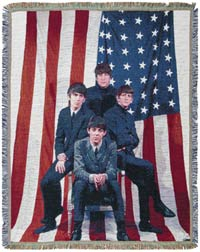 beatles_flag_throw_10.jpg