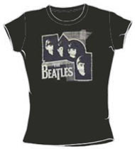 beatles_flocked_tshirt_c.jpg