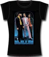 beatles_junior-tee_2.jpg