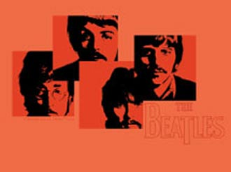 beatles_orange_t-shirt_401.jpg