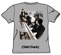 beatles_revolver_t-shirt_8.jpg