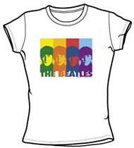 beatles_warhol_ladies-tee.jpg