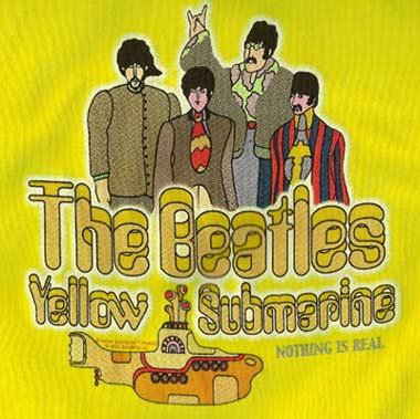 beatles_yellow-front_bbb.jpg