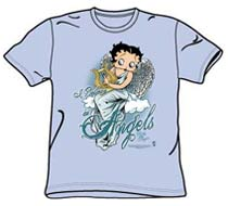 betty-boop-angel-tee-bb596a.jpg