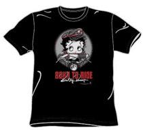 betty-boop-biker-tshirt-01