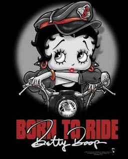 betty-boop-biker-tshirt-02