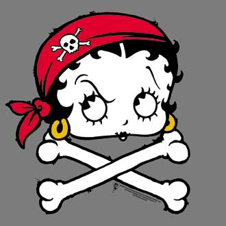 betty-boop-pirate-tee-bb542b.jpg