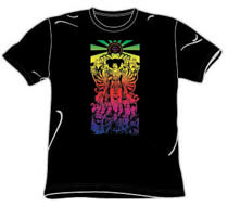 black-light-tee-175a.jpg