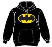 bm-classic-hoodie-up.jpg