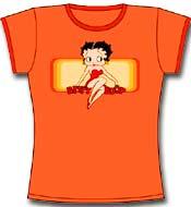 boop-orange.jpg