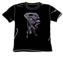 boys-superman-tee-t-sm575.jpg