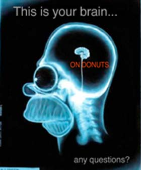 brain_on_donuts_011.jpg