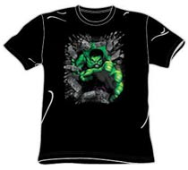 buy_hulk_tee_shirt_1.jpg